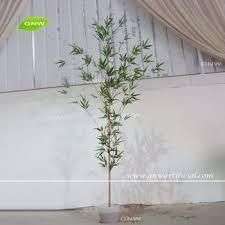 gnw bam160928 004 new design artificial plants cheap artificial