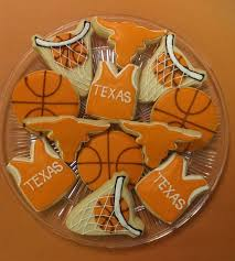 thanksgiving table favors party favors cookies by design fort worth