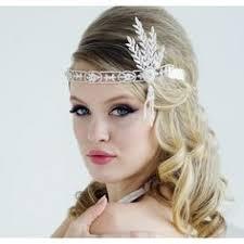 serre tãªte mariage serre tête headband bijoux de tête perles coiffure mariée