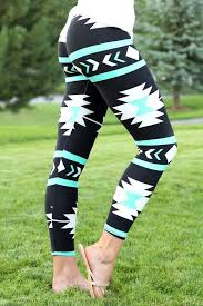 pattern leggings pinterest 177 best patterned leggings images on pinterest patterned leggings