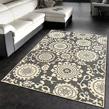 Area Rugs With Rubber Backing Amazing Atemberaubend Rubber Backed Kitchen Floor Mats 5 X 6 7