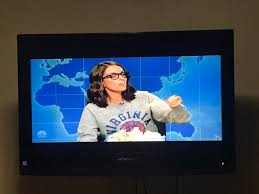 tina fey starts a grassroots movement with u0027sheetcaking u0027