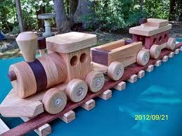 top 25 best wooden train ideas on pinterest wooden toy train