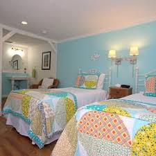 long ls for bedroom long dell inn 28 photos 19 reviews bed breakfast 436 s