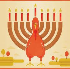 hanukkah thanksgiving clip 101 clip