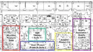 28 manufacturing floor plan manufacturing floor plan layout