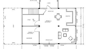 modern house floor plans free home plans free luxamcc org
