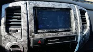 best car accessories dealer 720 808 0619 u2013 call now u2013 lynx