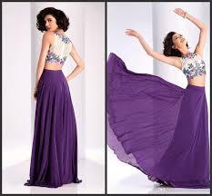 662 best evening u0026 prom dresses images on pinterest prom dress