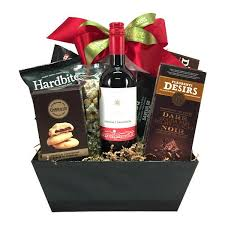 wine gift baskets delivered wine gift baskets my baskets toronto
