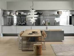 One Wall Kitchen Design One Wall Kitchen Designs Photos Modern Small One Wall Kitchen With