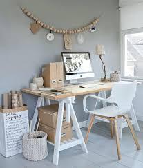 idee deco bureau deco design bureau coin bureau idee decoration bureau design womel co