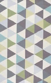 Lavender Nursery Rugs 46 Best Home Sweet Home Stuff 2016 Flooring Images On Pinterest