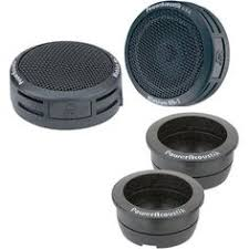 amazon car stereo black friday mtx audio terminator series tne212d 1 200 watt dual 12 inch sub