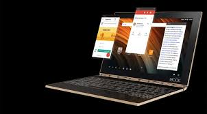 android laptop on with lenovo s unique book convertible tablet is it