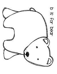 bear song book4 brown bear songs bears pre