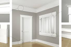 Interior Window Moulding Ideas Interior Window Moulding Ideas Best 25 Interior Window Trim Ideas