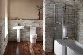 bathroom suites ideas top spa bathroom suites 9 on bathroom design ideas with hd