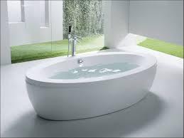 kohler bathroom ideas bathroom marvelous kohler bathrooms fancy bathtubs bathtub ideas