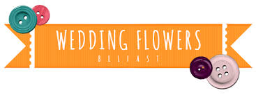 wedding flowers belfast wedding flowers belfast floral concepts by joanne gribben n d f