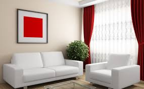 White And Blue Bedroom Curtains White And Red Curtains Gorgeous White Curtains Lined