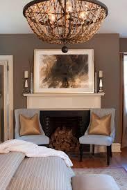 bedroom romantic chandelier bedroom ceiling lighting ideas