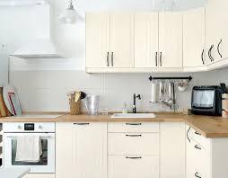 cuisine vial meuble salle de bain schmidt pinacotech
