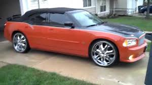 dodge charger convertible convertible dodge charger r t on dale 24 s update