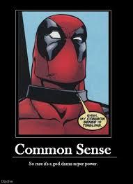 Funny Deadpool Memes - funny deadpool memes memes pics 2018