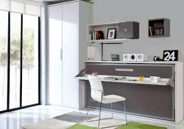 lit bureau escamotable armoire lit bureau escamotable