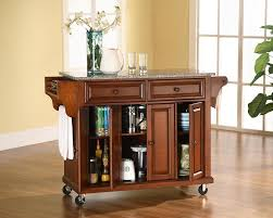 kitchen bar islands kitchen ideas diy kitchen island kitchen bar counter diy kitchen