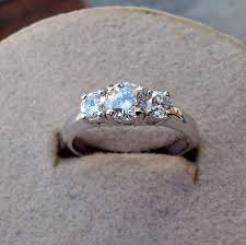 finance engagement ring wedding rings bad credit jewelry financing no payment zales