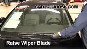 honda civic wipers front wiper blade change honda civic 2012 2015 2012 honda