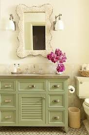Design Cottage Bathroom Vanity Ideas Best 25 Cottage Natural Bathrooms Ideas On Pinterest Country