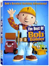 bob builder bob builder u2013 mommyb