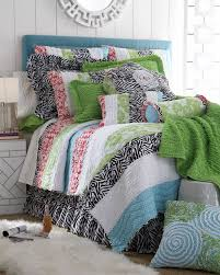 Horchow Home Decor 170 Best Bedding Images On Pinterest Bedroom Ideas Bedrooms And