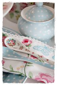 Greengate Interiors 405 Best Green Gate Images On Pinterest Cath Kidston Dishes And
