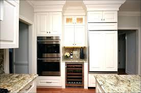 ikea kitchen cabinets prices used ikea kitchen cabinets ikea kitchen cabinet price list pdf