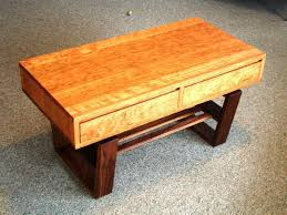 awesome mid century coffee table u2014 cabinets beds sofas and