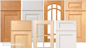 kitchen cabinet door fronts and drawer fronts kitchen cabinet doors marietta ga seth townsend 770 595 0411