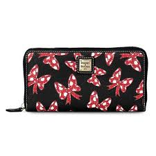 396 best disney purse u0027s images on pinterest disney purse