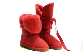 ugg shoes sale outlet ugg slippers ansley pajama blue ugg 5818 boots ugg