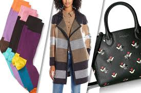amazon black friday starts when 11 things from amazon fashion u0027s black friday sale