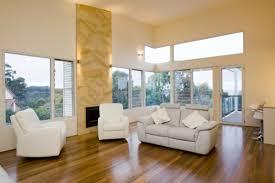 home interior color schemes house colour schemes interior 111 world s best bathroom color