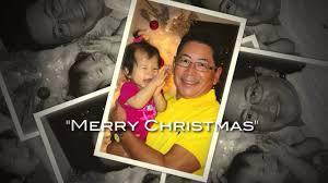 merry christmas silent night ringtone