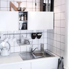 petit tabouret de cuisine comptoir en marbre blanc lisse petit tabouret de bar carré vase