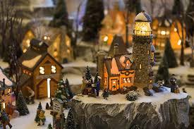 17 stunning miniature my visual home