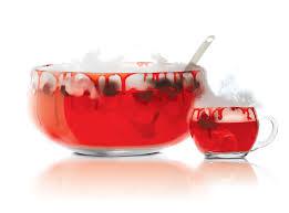 vampire u0027s punch vodka cocktail drink recipe