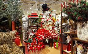 christmas stores christmas trees in stores already coloradoboulevard net