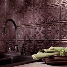28 fasade kitchen backsplash panels fasade backsplash rings
